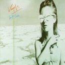 Vangelis - Delectus The Polydor & Vertigo Recordings, 1973–1985 - Zortam Music