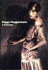 Peggy Guggenheim: A Celebration (Guggenheim Museum Publications) (0810969149) by Vail, Karole