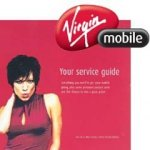 Virgin SIM Cards Mobile Phone Tariff