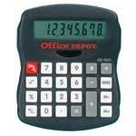 Office DepotR