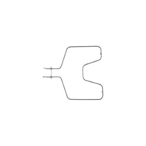 GE WB44T10010 Bake Element For Ge, Hotpoint, And Rca Free Standing Ovens by Sexauer-GE (Oven Bake Element Part Wb44t10010 compare prices)