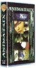 echange, troc Animatrix [VHS]