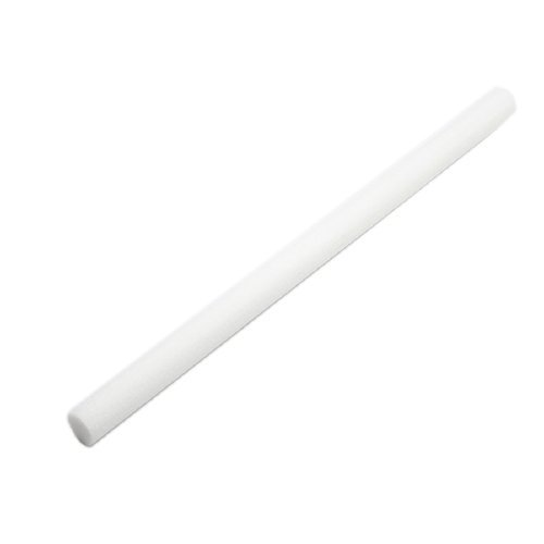 Walgreens Humidifier Replacement Wick Filter - 4 Ea (1) (Homedics Water Purifier compare prices)