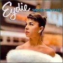 Eydie Swings the Blues
