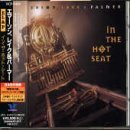 In The Hot Seat by Emerson Lake & Palmer (1994-01-01)