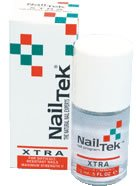 Xtra For Previously Unsalvageable Nails, NK14000, Nail Tek / Nail Treatments