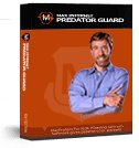 MAX PREDATOR GUARD - QIP INC. (WIN 98,ME,NT,2000,XP)