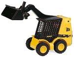 Trio-Toys - Robot radiocontrol (Joal 159)