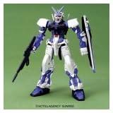Gundam Seed Astray - 05 Blue Frame 1/144 Scale Model Kit