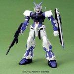 Bandai Hobby #05 1/144 Gundam Astray Blue Frame