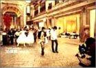 36度線-1995夏- [DVD]