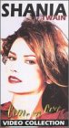 Shania Twain - Come on Over [VHS]