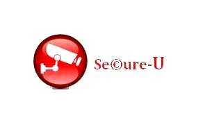 Secure-U-1000TVL-Sony-Chip-Set-CCTV-Dome-Camera