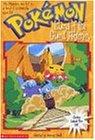 Island of the Giant Pokemon (Pok醇Pmon Chapter Book)