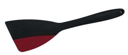 progressive-dual-spatel-spatel-large-silizium-und-nylon-turner-prcktsgt4204r-japan-import-das-paket-
