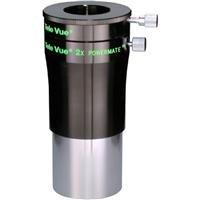 Televue PMT2200 2x Powermate 2-1.25 inch