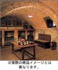 イタリア紀行(1) イタリア食とワインの旅 [DVD]