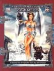 img - for Encyclopedia of Angels (D20) book / textbook / text book