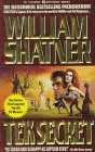 Tek Secret, Shatner,William