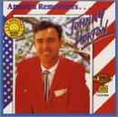 America Remembers Johnny Horton