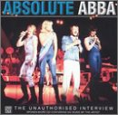 Abba - Absolute Abba (Disc 1) - Zortam Music
