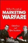 img - for The Basic Principles of Marketing Warfare book / textbook / text book