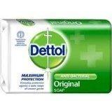 dettol-original-formula-anti-bacterial-soap-70g-x-4-pcs-by-kwangjao