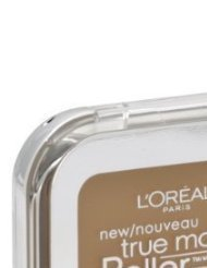 loreal-true-match-roller-perfector-roll-on-makeup-w5-6-sand-beige-sun-beige