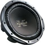 Sony XSL126P5 12-Inch Subwoofer (Black)