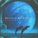 Dolphin Ascension