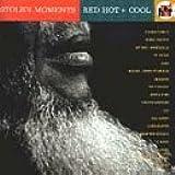 Stolen Moments: Red Hot & Cool (Audio Cassette)