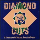 Image of Diamond Cuts: Play Ball ( Vol. I)