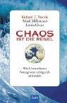 img - for Chaos ist die Regel. Wie Unternehmen Naturgesetze erfolgreich anwenden. book / textbook / text book
