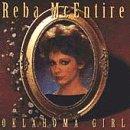 Reba McEntire - Heart to Heart - Zortam Music