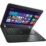 Lenovo ThinkPad E455 (20DE001PUS) notebook: A6-7000, 14-inch, 4GB, 500GB, Windows 7 Pro 64-bit preinstalled