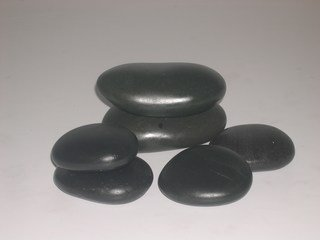 Intro-Massage-Stone-Set-Basalt-Hot-Rocks-Stones