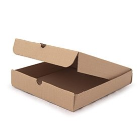 The Custom Boxes Custom Packaging and Printing Kraft photo presentation boxes