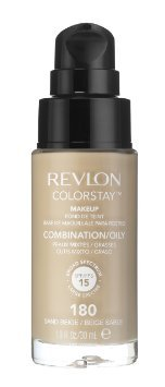 revlon-colorstay-makeup-foundation-with-pump-150-buff