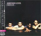 Another Level-Nexus-CD-74321694572-FLAC-1999-G3LFLAC Download