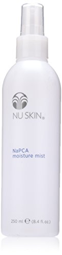 nu-skin-napca-moisture-mist