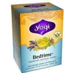 Camomile Tea For Babies front-926475