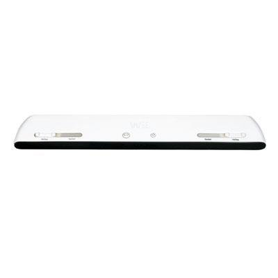BD and A Wireless Ultra Sensor Bar For Wii White CPFA09100201
