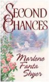Second Chances, Adams,Alice
