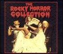 Rocky Horror Collection,the
