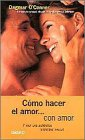 img - for C mo hacer el amor... con amor book / textbook / text book