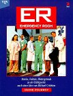img - for ER. Emergency Room. Stories, Fakten, Hintergr nde book / textbook / text book