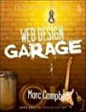 Web design garage