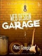 Web Design Garage (Garage Series)