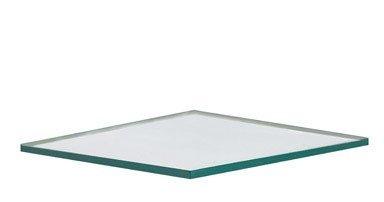 aetna-single-strength-float-glass-glass-40-x-48-25-mm