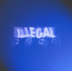 Illegal 2001 - Nie Wieder Alkohol - Zortam Music